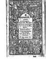 Lvov Heirmologion 1709.pdf