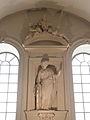 Lyon (69) Palais Saint-Pierre Réfectoire 10.JPG