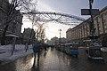 Lypky, Kiev, Ukraine - panoramio (43).jpg