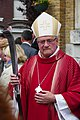 Lys-lez-Lannoy - Mgr Gérard Coliche - 1.jpg