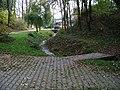 Lysolajský potok pod Houslemi.jpg