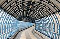Lyubotyn Train Station (03).jpg