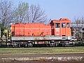 MÁV M44 072 Szentes 2010-04-08.JPG