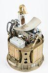 Målsökare robot 04.jpg