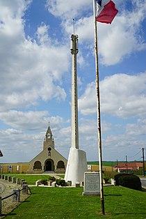 Mémorial du Chemin des dames 04171.JPG