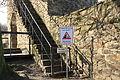 Mülheim adR - Am Schloss Broich - Schloss - courtyard 02 ies.jpg