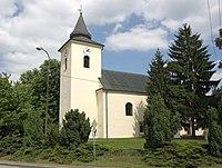 Měnín - kostel svaté Markéty.jpg