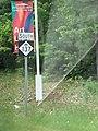 M-137 Sign.jpg