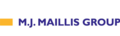 M.J. Maillis sign.png
