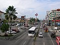 M. Cuenco Avenue, Cebu City - panoramio.jpg