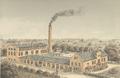 M. Hertz' Garveri 1888.png