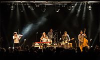 M. Walking on the Water - Kulturfabrik Krefeld 2016-AL2894.jpg