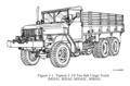 M35A2,3 cargo.tif