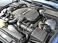 M5 E39 V8 engine.JPG