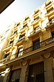 MADRID E.S.U. ARTECTURA-CALLE DEL MAESTRO VILLA (COMENTADA) - panoramio - Concepcion AMAT ORTA… (18).jpg