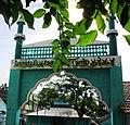 MAHBUB SUBHANI ( RAH ) DARGAH, Linemedu, Salem - panoramio (7).jpg