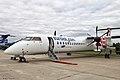 MAKS Airshow 2013 (Ramenskoye Airport, Russia) (518-34).jpg