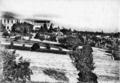 MG-013-0364 (Gruta y paseo de la Recoleta).tif