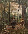 MGS, Fritz von Uhde, Ruhe auf der Flucht, 1895-20160312-001.jpg