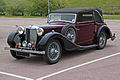 MG VA Tickford DHC coupe front.jpg
