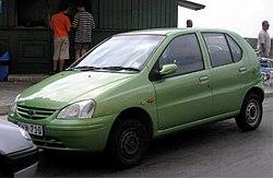 MHV Tata Indica 01.jpg