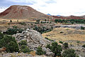 MK01041 Thermopolis hot springs.jpg