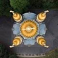 MKa 0037 Russisch-Orthodoxe Kirche in Wiesbaden.jpg