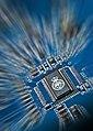 MOD Cyber Defence MOD 45156101.jpg