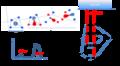 MO diagram and PES of methane.png