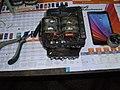 MS1000-EMS1511-transf.jpg