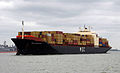 MSC Washington (ship, 1984) 001.jpg