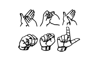 Maritime Sign Language Maritime Canadian sign language