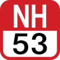 MSN-NH53.png
