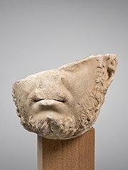 Portrait of Caracalla 2000.32.1