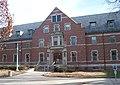 MSU Mason Hall.jpg