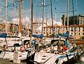 MS Costa Victoria (5653902703).jpg