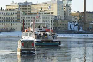 MS Lisen February 2012.jpg