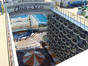 MS Oasis of the Seas - View from Crown Loft 1734 - Sept. 2010.jpg
