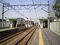 MT-Yawata Shinden Station-NorthGate 2.jpg