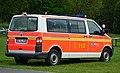 MTF Feuerwehr Norderstedt 90-19-6 01.jpg