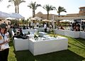 MTI Automotive Egypt - JLR Family Day Event - Cars & Cigars (8875499611).jpg