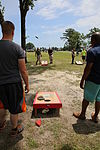 MWSS-274 hosts family day for Marines, Sailors 140606-M-GY210-007.jpg