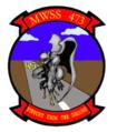 MWSS-473 logo.PNG