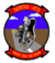 MWSS-473 logo
