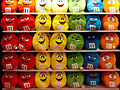 M and Ms (6478475459).jpg