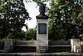 Małków-pomnik W.S.Reymonta.jpg