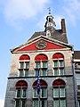 Maastricht - panoramio (3).jpg