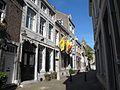 Maastricht 667 (8325569166).jpg