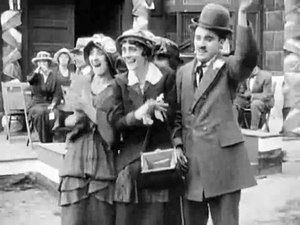 Archivo:Mabel's Busy Day (1914).webm