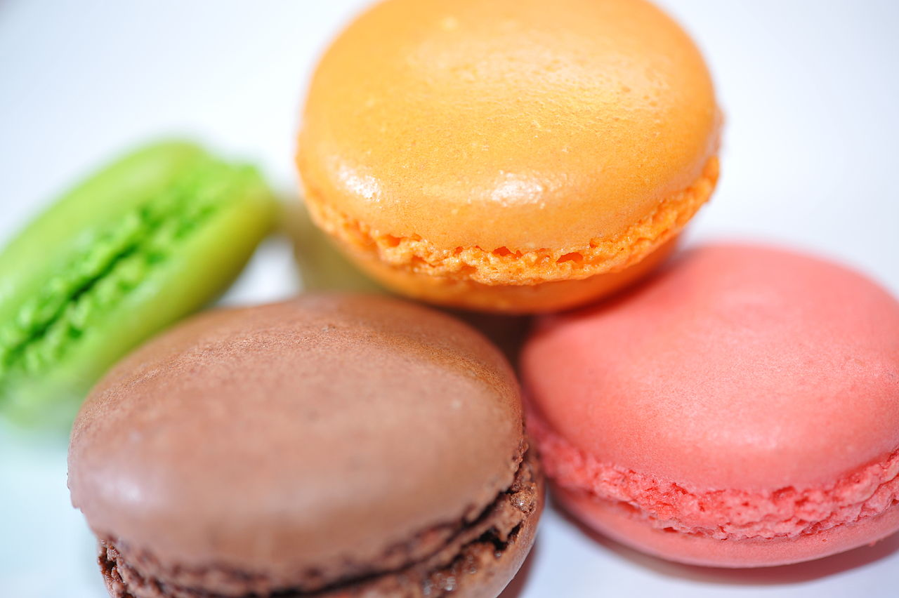foods you need to try in paris mentor travel